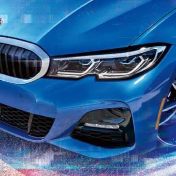 2019-BMW-3-Series-portimao-blue-metallic