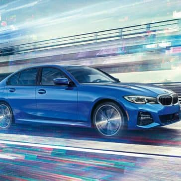 2019-BMW-3-Series-thrilling-driving-dynamics