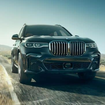 2019-BMW-X7-m-sport-package