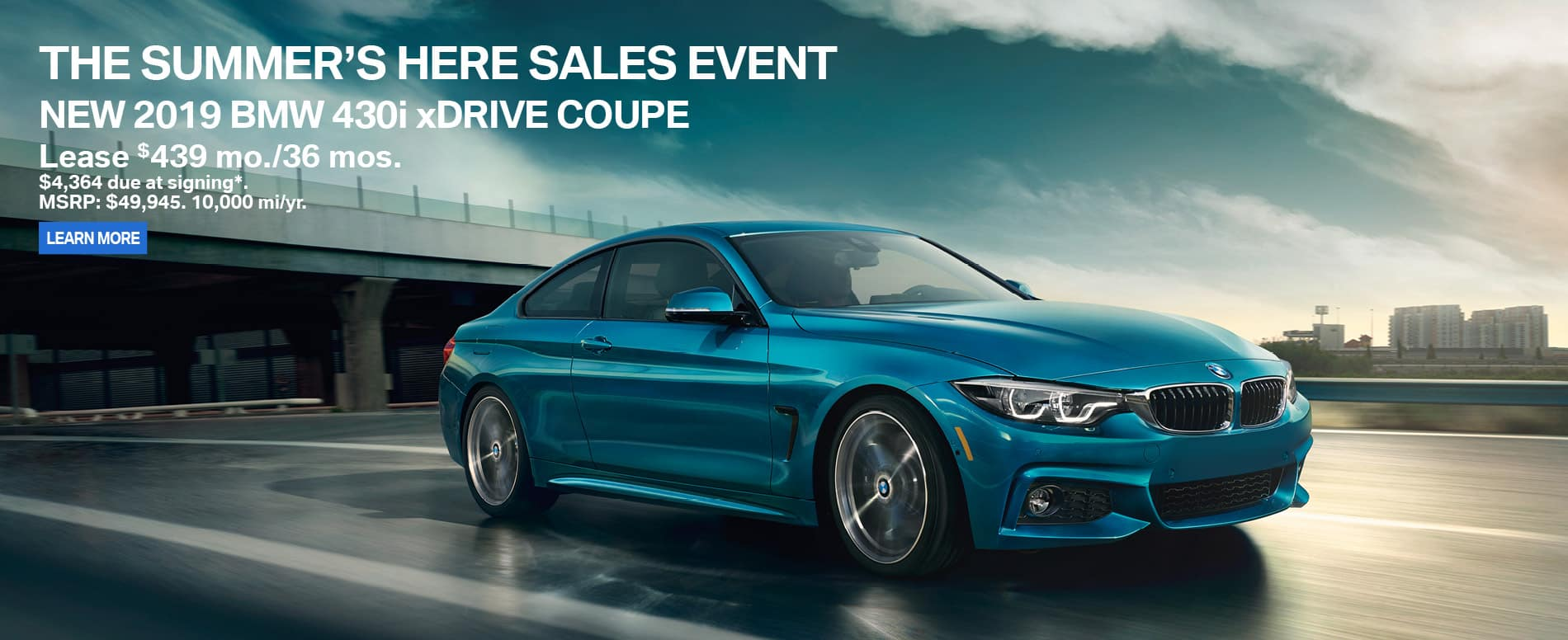 Bmw Dealership Near Me >> Rallye Bmw New Pre Owned Bmw Dealer In Long Island Ny