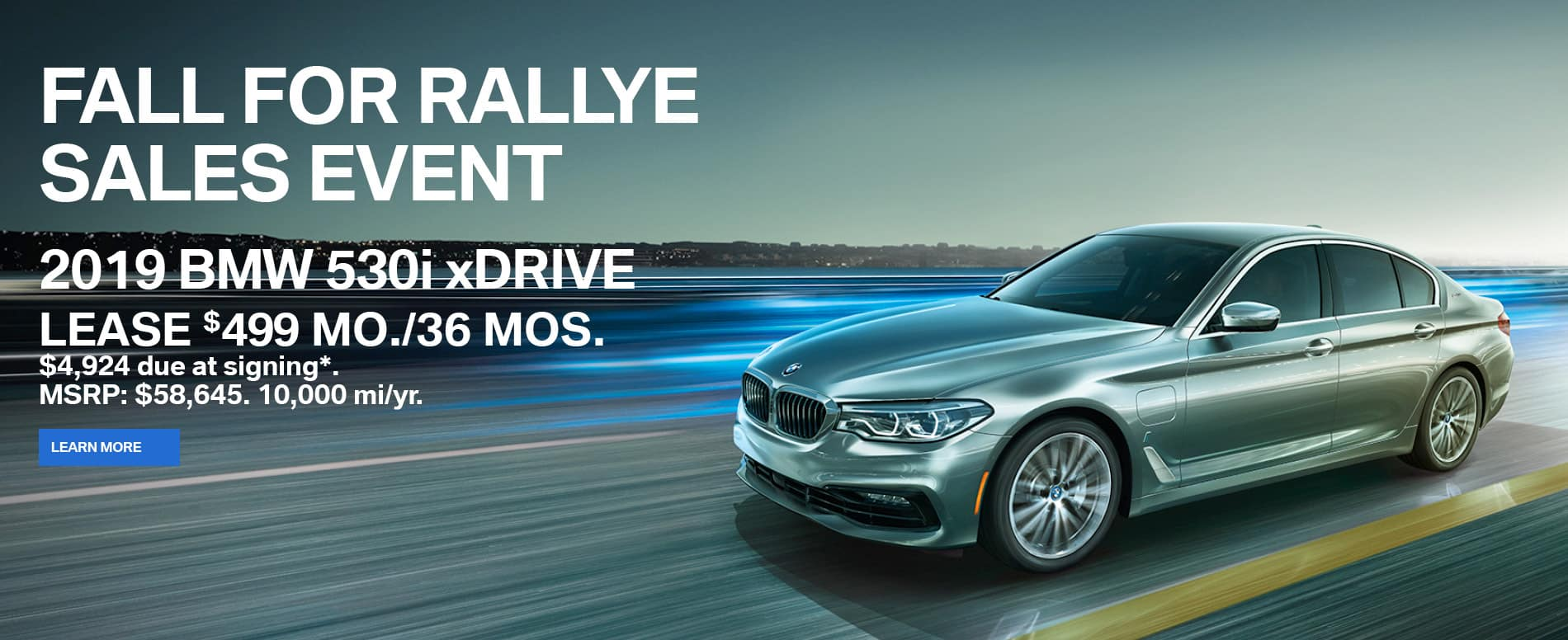 Bmw Dealer Near Me >> Rallye Bmw New Pre Owned Bmw Dealer In Long Island Ny