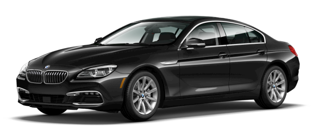 Bmw Dealers Long Island >> Rallye Bmw New Pre Owned Bmw Dealer In Long Island Ny