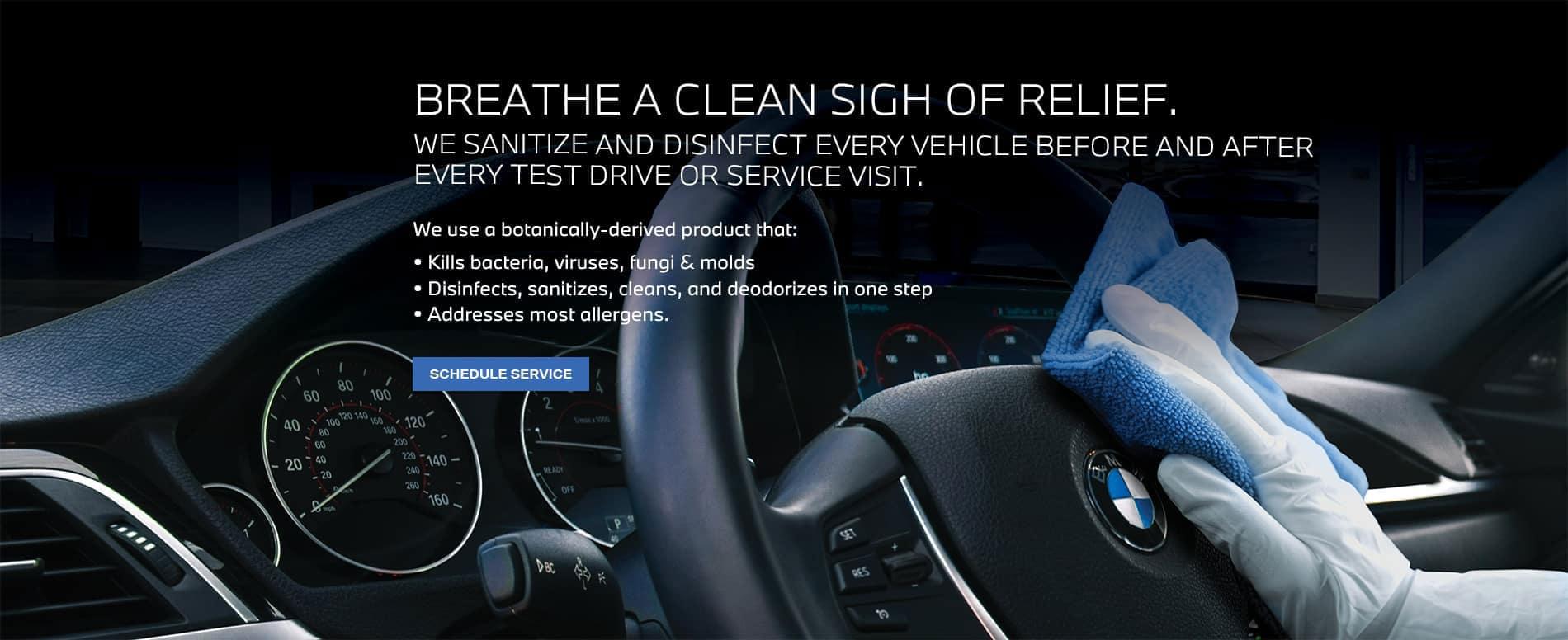 BMW_SanitizeSrvc_FMA1900x776_BreatheClean_TDS