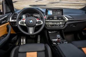 2021-bmw-x3-interior