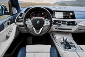 2021-bmw-x7-interior