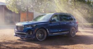 2021-BMW-X7