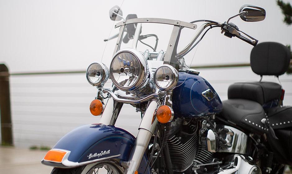 15-hd-heritage-softail-classic-4-large   Rawhide Harley-Davidson