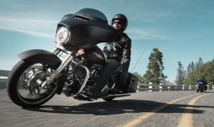 15-hd-street-glide-special-10-large