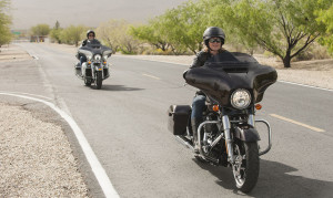 15-hd-street-glide-special-13-large
