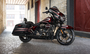 15-hd-street-glide-special-4-large
