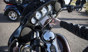 15-hd-street-glide-special-6-large