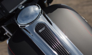 15-hd-street-glide-special-7-large