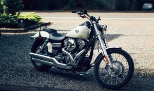 15-hd-wide-glide-12-large