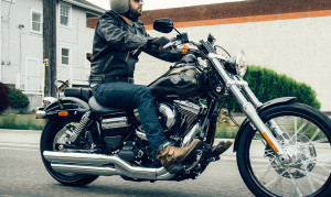 15-hd-wide-glide-16-large