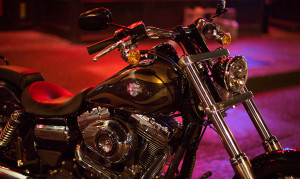 15-hd-wide-glide-4-large