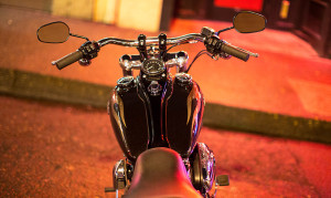 15-hd-wide-glide-6-large