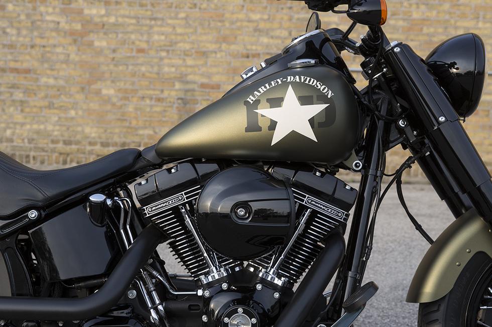 16-hd-softail-slim-s-10-large | Rawhide Harley-Davidson