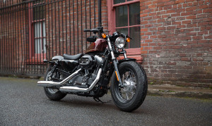 2015-Forty-Eight-3