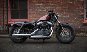 2015-Forty-Eight-4