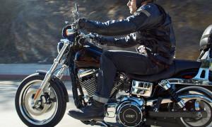 2015-Low-Rider-6