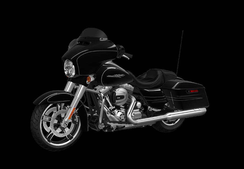 2015-Street-Glide-Special-transparent | Rawhide Harley-Davidson