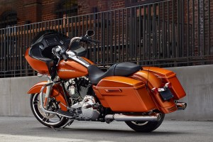 16-hd-road-glide-1-large