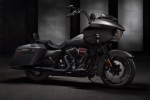 16-hd-road-glide-2-large