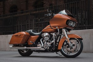 16-hd-road-glide-3-large