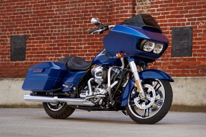 16-hd-road-glide-special-1-large
