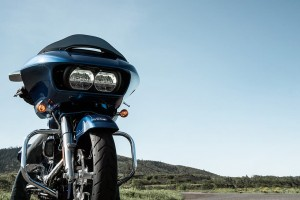16-hd-road-glide-special-3-large