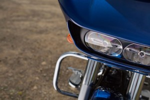 16-hd-road-glide-special-4-large