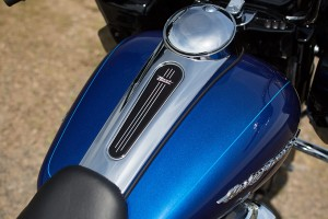 16-hd-road-glide-special-6-large