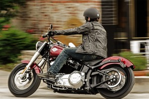 16-hd-softail-slim-12-large