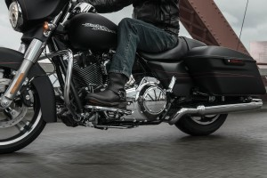 2016 Street Glide Special