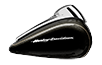 2016 Road Glide Special Black Quartz Tank