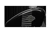 Harley-Davidson Forty Eight Vivid Black