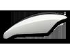 2016 V-Rod Muscle Tank