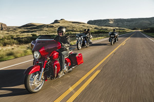 16-hd-cvo-street-glide-14-large