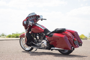 16-hd-cvo-street-glide-3-large