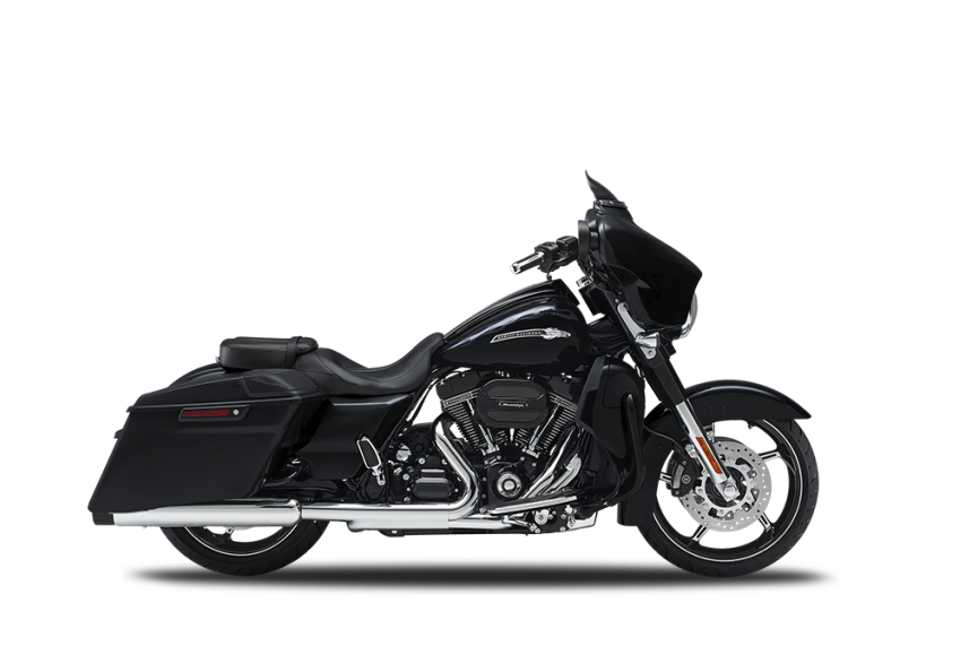 16-hd-cvo-street-glide-bikepaint-c78-01-carbon-crystal-phantom-flames1