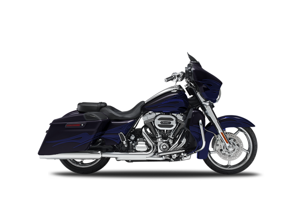 16-hd-cvo-street-glide-bikepaint-c81-01-black-licorice-midnight-cobalt-flames1