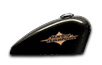 Harley-Davidson-Seventy-Two®black-quartz-tank