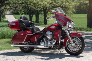 16-hd-electra-glide-ultra-classic-low-2-large