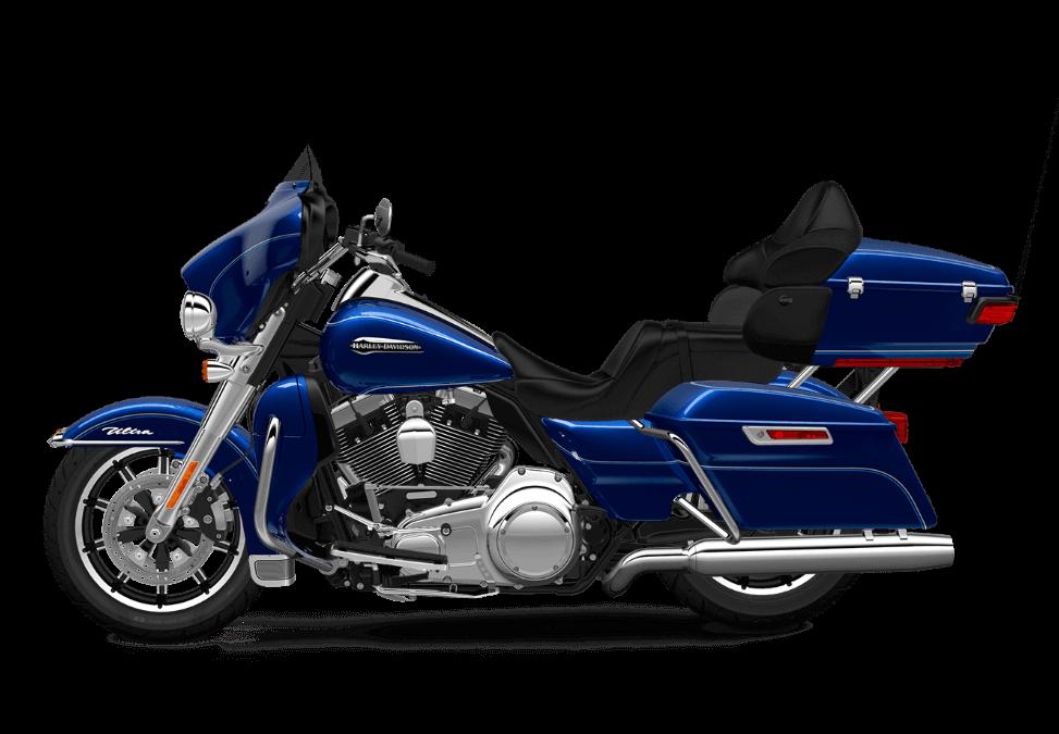 super-blue-Electra-Glide-Ultra-Classic-Low
