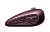 17-hd-superlow-paint-c92-hard-candy-mystic-purple-flake