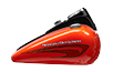 dyna-fat-boy-17-hd-fat-bob-paint-c101-laguna-orange