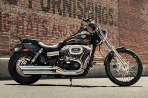 dyna-wide-glide-17-hd-wide-glide-1-large