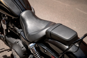 dyna-wide-glide-17-hd-wide-glide-10-large