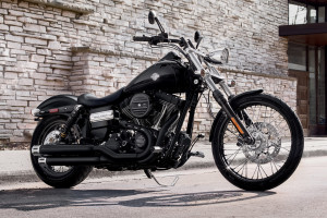 dyna-wide-glide-17-hd-wide-glide-2-large
