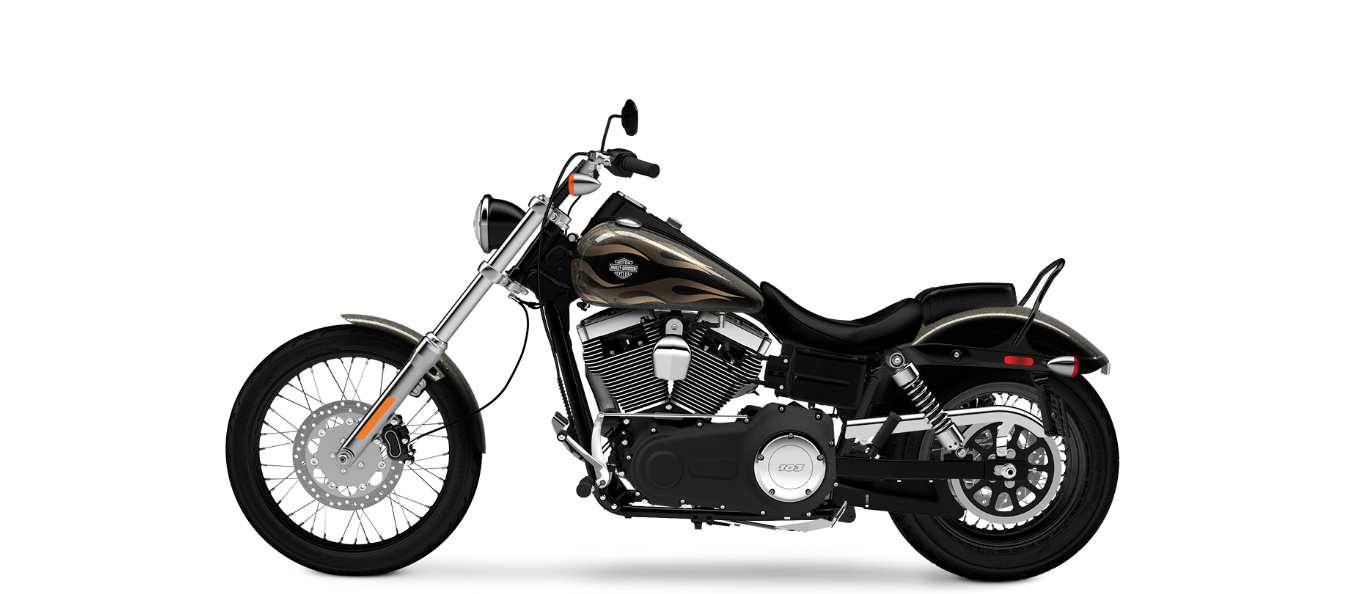 dyna-wide-glide-black-quartz-flame